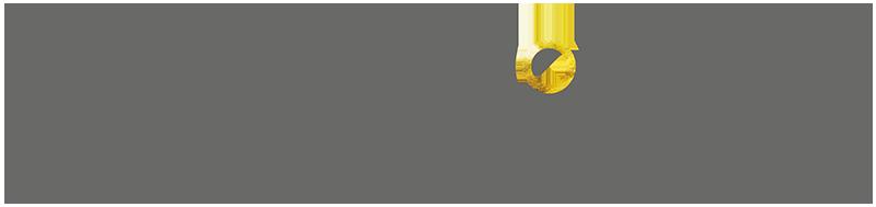 Rene Geisler –Schmuckmomente. Logo.